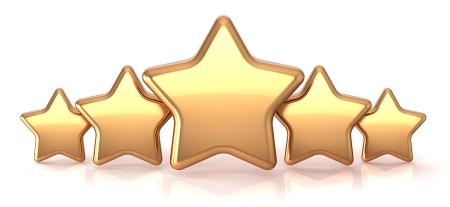 Spotless Customer Reviews on Google+