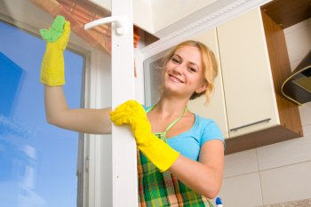 Household Chores That Should Be Completed Regularly