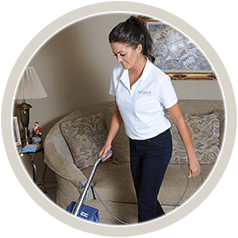 Maid Service in Novi