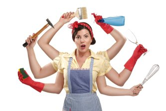 Reasons to Hire Move-In Cleaners when Moving into a New Space