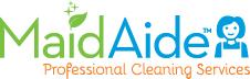 maid-aide Logo